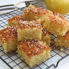 Cornbread, Food Inspiration, Good Food, Pie, Sugar, Cooking, Sweet, Ethnic Recipes, Desserts