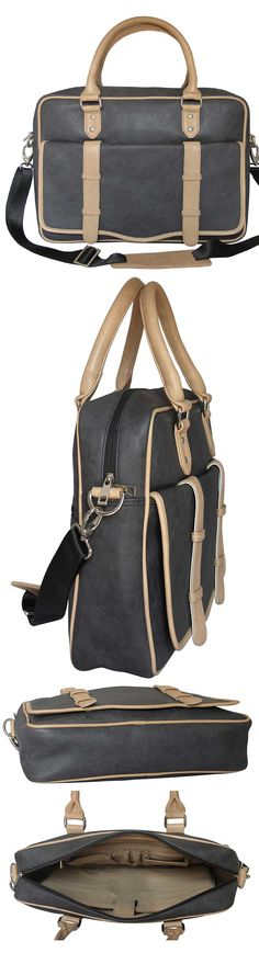 2cfbe6731177 38 Best Office   Travel Gear images