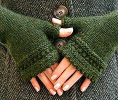 gants-diy-noel-yearn-4