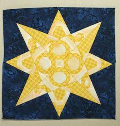 Leo - Zodiac Star