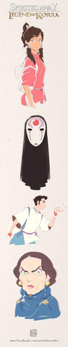 (17) Likes | Tumblr