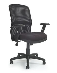 Office Chair Mesh Finn Juhl 45 Replica 31 Best Chairs Images Caterham With Black Arms Stylish Shark Tail