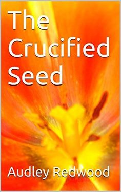 12 best cogic publishing housecogic bookstore images on pinterest the crucified seed yeshuwah revealed by audley redwood http fandeluxe Images