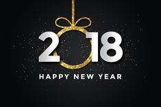 Tekla Könyvei – könyves blog: Boldog új évet!