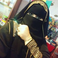 rencontre jeune fille musulman