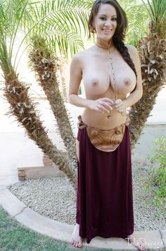 Image result for Star Wars Princess Leia Cosplay Porn