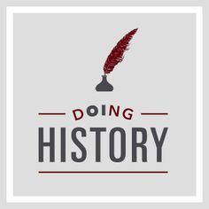 We investigate the world of genealogical research with Joshua Taylor, President of the New York Genealogical and Biographical Society. Early American, American Women, History Online, Study History, Historian, Investigations, Social Studies, Genealogy, American History