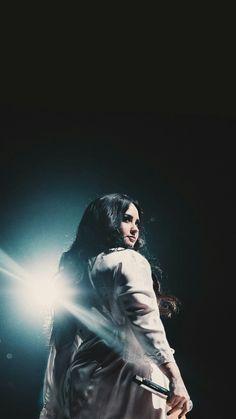back side beauty Selena Gomez, Demi Lovato Albums, Demi Love, Bae, Badass Women, Delena, Celebrity Look, Queen, Pretty People