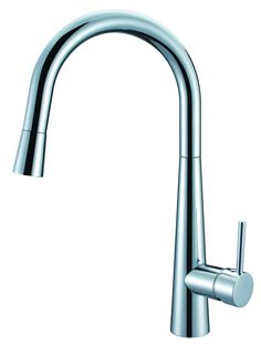 Roca Logica-N Pull Out Sink Mixer $399   House selections ...