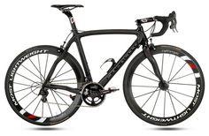 #Pinarello Dogma 2 #PersonalTrainerBologna #bici #bicicletta #bdc #ciclismo #sport #endurance