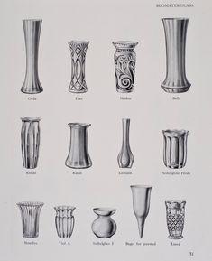 Retro, Abstract, Tableware, Glass, Artwork, Cups, Design, Tattoos, Summary