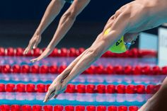 25 Tips for Year-Long Swimming Motivation Swimming Motivation, Soccer Motivation, Sport Body, Sport Man, Lacrosse, Header, Snowboard Equipment, Suit Card, Sports Party
