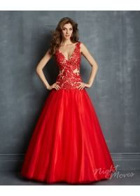 Authentic Sherri Hill 21249 Dress. Free Shipping. Returns Accepted. | OnlineFormals.com