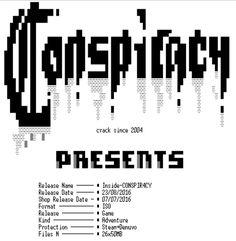 権利者に無断で複製し販売・配布する海賊版は音楽CDやゲーム、映画といった業界で横行しています。ゲーム業界では最強のコピーガードとうたわれる「Denuvo」というコピープロテクト技術があったのです