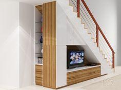 Staircase SWT090722STU