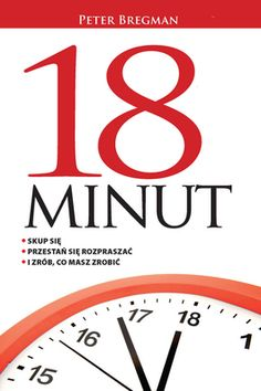 18 minut - jedynie zł w matras. Self Development, Books To Read, 18th, Reading, Business, Organization, Word Reading, The Reader, Reading Books