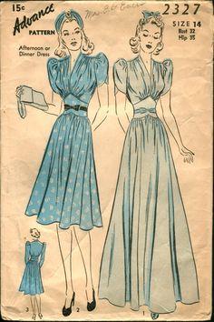Silver Sixpence - 1930s Vintage Wedding Dress Design Inspiration