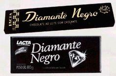 Diamante Negro.
