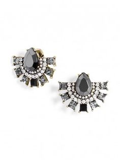 Search results for: 'clip on earrings' | BaubleBar