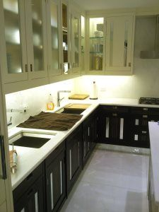 Pro #1777039 | Empire Restoration and Management Corp. | Ridgewood, NY 11385 Kitchen Pantry, Kitchen Cabinets, Contractors License, Long Island City, Countertops, Restoration, Empire, Management, Home Decor