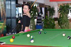 Looking For čínské dívky, Dujuan z Shenzhen / Guangdong