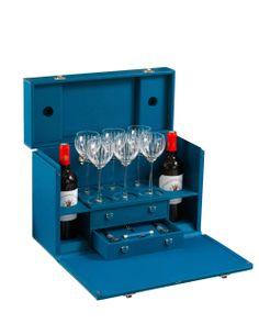 Wine Trunk