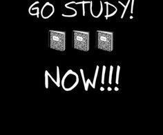 study quotes - Google-haku