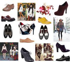 TheBarbieBarney: OXFORD SHOES - il MUST HAVE della stagione A/I 2015 Le SCARPE STRINGATE modello maschile sono torntane in voga anche per la stagione autunno/inverno. Guarda i modelli più amati e scegli il tuo preferito!  http://thebarbiebarney.blogspot.it/2014/10/oxford-shoes-il-must-have-della.html