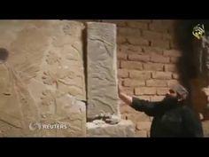 O que há por trás da destruição das relíquias em Nimrud   Portal Pesquisa  http://portalpesquisa.com/pesquisas/o-que-ha-por-tras-da-destruicao-das-reliquias-em-nimrud.html