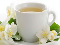 6 White Tea Scented Candle Tarts Wax Melts 6oz by AmbersAromas4U, $5.75
