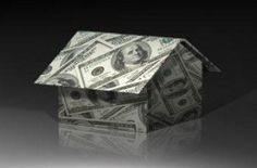 How HELOC May Effect Lending Moving Forward