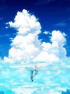 MAGI: The Labyrinth of Magic (The Labyrinth Of Magic Magi) - Ohtaka Shinobu - Image - Zerochan Anime Image Board Magi 3, Sinbad Magi, Anime Magi, Manga Anime, Manado, Magi Adventures Of Sinbad, The Kingdom Of Magic, Water Reflections, Anime Ships