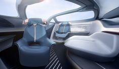 https://www.carscoops.com/2018/03/icona-nucleus-concept-fully-autonomous-living-room-wheels/