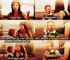 One of my all time favorite scenes