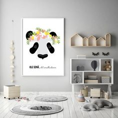 Siirry tuotteeseen Room Posters, Kids Room, Design, Home Decor, Decoration Home, Room Decor, Kidsroom, Kid Rooms