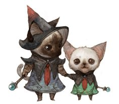 Workday Cheer Bioware Social Network Fan Forums A tabaxi can also use claws, which deal slashing damage. bioware social network fan forums proboards