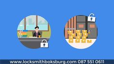 Accredited Locksmith in Boksburg Emergency Locksmith, Locksmith Services, Family Guy, Videos, Fictional Characters, Art, Art Background, Kunst, Performing Arts
