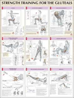 butt_workout3.jpg (720×960)