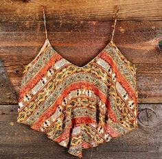 my Twins in all types of tops like this Baby, i can't wait! ❤