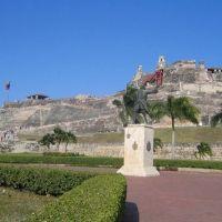 Foto de Cartagena de Indias