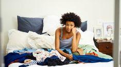 The Best Decluttering Advice We've Heard | HuffPost