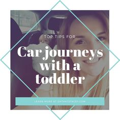 Plan stops, as many as your sanity needs -- Traveling With Baby, Travel With Kids, Parenting Humor, Parenting Hacks, Toddler Behavior, Mindful Parenting, Step Kids, Baby Blog, Toddler Learning