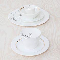 anthology-mag-blog-Kajsa-Cramer-Ceramics-3 - Delicate and pretty.