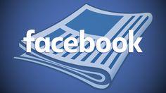 Como corrigir seu feed de notícias do Facebook