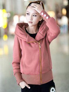 Stylish Ways to Wear Your Sweatshirt this Winter0091