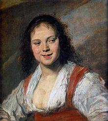Amy johnston wikipédia