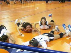 Volley serie Dm: Mandello prova di squadra, resiste a Concorezzo - Basket e Volley in rete