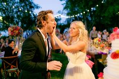 Private-Estate-Wedding-Los-Gatos-088