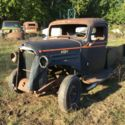 1937 Chevrolet Pickup-All Original Chevy Trucks For Sale, Chevy Pickup Trucks, Chevy Pickups, Chevrolet Trucks, Cars For Sale, Vintage Trucks, Pick Up, Car Parts, Vintage Advertisements
