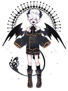 시오쨩 천악커 커뮤 엔딩났다~~~ 시간쪼들리느라 교류를 많이 못해서 아쉽긴 했는데 짧고 굵게 열심히 뛰었다..^*^pic.twitter.com/GopReP4YCX Fantasy Character Design, Character Design Inspiration, Cute Anime Character, Character Art, Manga Art, Anime Art, Cute Art Styles, Estilo Anime, Anime People